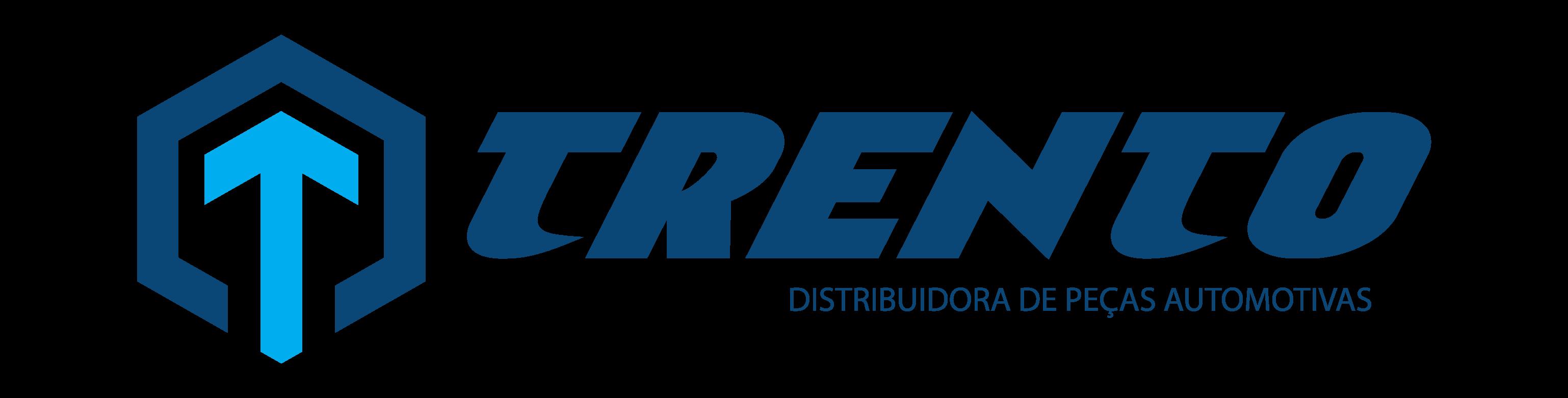 Trento Distribuidor de Peças Automotivas